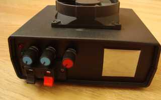 Блок питания. Импульсный лабораторный блок питания на TL494 Импульсный блок питания 30 вольт 20 ампер