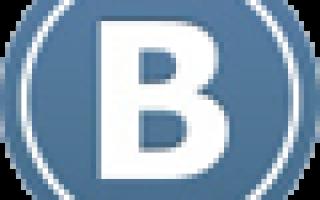 Oleglav.com — сайт компьютерных советов
