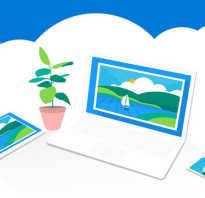 Сохранение образа системы Windows 10