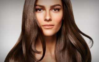 Как восстановить блеск волос? : Уход за волосами