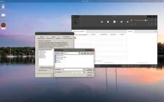 Wine — запуск Windows-программ в Linux без виртуальных машин
