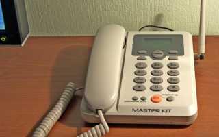 Междугородный звонок с городского телефона. Междугородняя связь от Ростелекома: правильный набор номера