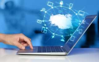 Яп файлы удобный сервис хранения. Удобный и бесплатный сервис для хранения и публикации медиа-файлов