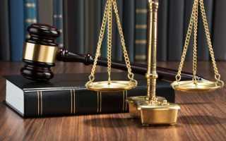 Примут ли закон о соц сетях. Почему этот закон удобно назвать борьбой против «групп смерти»? Бюджетники — рабы соцсетей