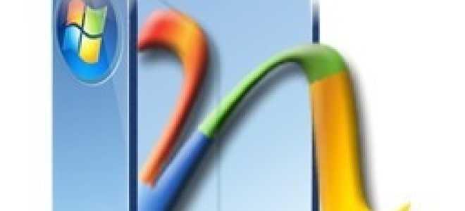 NTLite для Windows 7