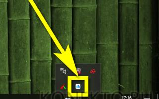 Что делать если забыла пароль от Аайклауда (iCloud) на Айфон — 5 способов восстановления пароля