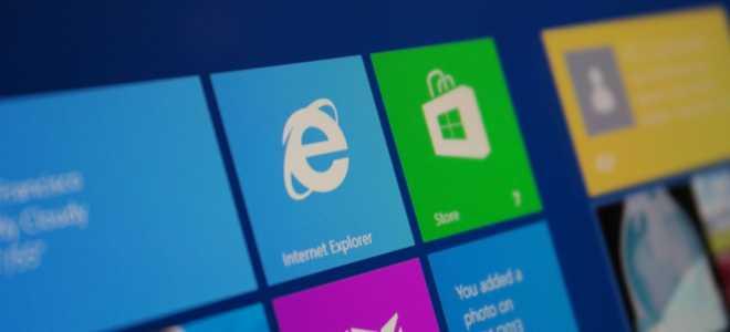 Microsoft Easy Fix — средство устранения неполадок в Windows