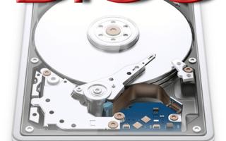 Низкоуровневое форматирование жесткого диска из биос. С помощью Командной строки