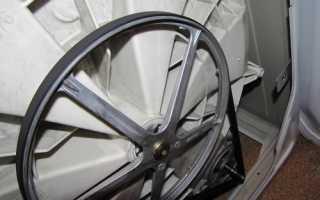В стиральной машине Bosch не крутится барабан. Стиральная машина бош не крутит барабан — причины Bosch maxx 5 не крутится барабан