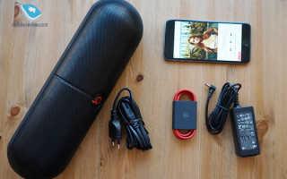 Колонка beats pill схема платы. Bluetooth колонка в стиле Beats Pill
