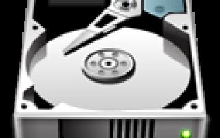 Размер буфера жесткого диска. Форм-фактор, объем буфера и остальные характеристики HDD
