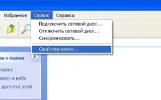 Инструкция: на флешке не видно файлов, пропали файлы на флешке — компьютерные советы