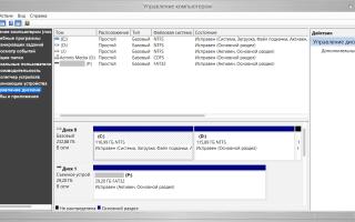 Как можно установить Windows 7 без диска?