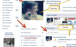 Как раскрутить фейк вконтакте. Как распознать фейк-страницы ВКонтакте и для чего они используются? Для чего нужны такие фейк-страницы