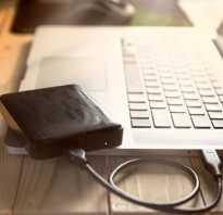 Делаем сами usb scsi переходник. Делаем из обычного HDD внешний при помощи переходника SATA USB