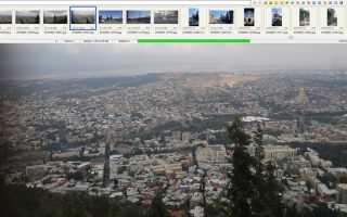 Лучший просмотрщик фотографий для windows 7 64. Многофункциональные программы для просмотра изображений