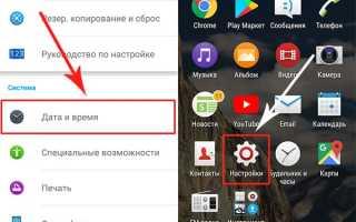 Как обойти ограничение музыки вконтакте. Как обойти ограничение музыки вконтакте Русский сервис для заработка на прослушивании файлов