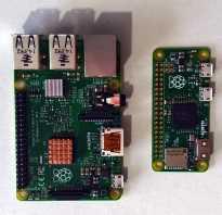 Raspberry pi сенсорный дисплей. Подключение LCD дисплея к Raspberry Pi