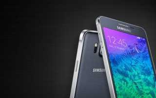 Сравнение samsung s5. Samsung Galaxy Alpha против Samsung Galaxy S5 — Сравнение