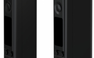 Электронная сигарета Joyetech eVic VTC Dual with ULTIMO. Joyetech eVic VTC Dual боксмод для электронного парения Joyetech evic vtc двойной tc