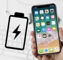 Емкость батареи айфон 5se. Время работы или сколько держит зарядку iPhone
