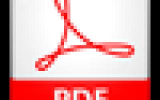 Основы работы с DbForge Studio — инструментом для работы с MySQL