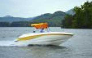 Как поставить лодку без документов на учет: необходимые бумаги, порядок подачи, сроки — Truehunter.ru
