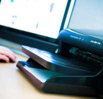 Принтер не печатает с интернета. Что делать, если принтер не печатает документ с компьютера