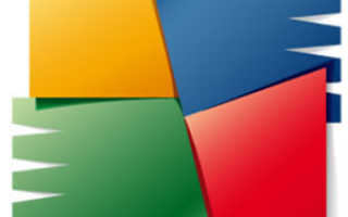 Самые нужные программы для компьютера Windows 10