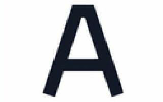 Apparat — Журнал о новом обществе. Apparat — Журнал о новом обществе Прорыв технологий