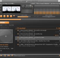 Новый aimp. Качественный аудио-плеер для Windows