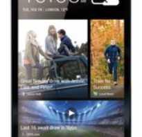 Описание смартфона htc one. HTC One M7 — Технические характеристики