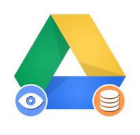 Как открыть резервную копию на Гугл Диске — создание, просмотр и восстановление