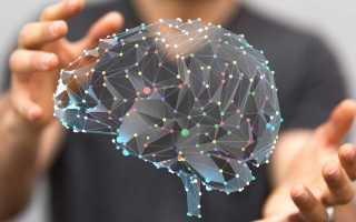 Как восстановить клетки мозга и нервы самостоятельно