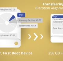 Перенос системы на SSD без переустановки – лучшие способы. Перенос системы на SSD без переустановки – лучшие способы Samsung data migration конечный диск отключен