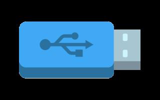 Создаем загрузочную флешку для восстановления Windows 7, используя программу UltraISO — zybrshevski — LiveJournal