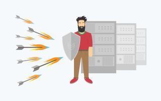 Подборка: 12 сервисов для защиты от DDoS-атак
