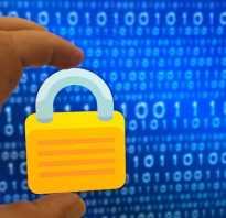 Как восстановить пароль Вконтакте: 7 шагов решения