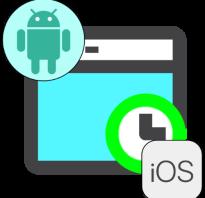 Как восстановить историю браузера на мобильном или ПК