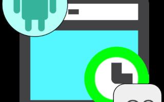 Как восстановить удаленный браузер на андроиде. Как восстановить удаленный браузер
