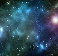Ночное небо для фотошопа. Звездное небо в Photoshop