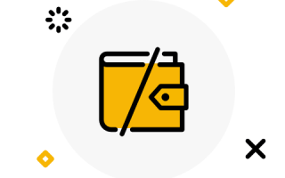 Онлайн установка драйверов windows 7. Программы для поиска и обновления драйверов