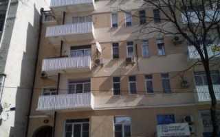 Как восстановить ордер на квартиру и необходимо ли этим заниматься