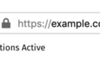 OpenNews: Google наметил на 9 июля начало массовой блокировки в Chrome неприемлемой рекламы