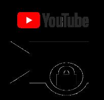 Как получить доступ к территориально заблокированному видео на YouTube