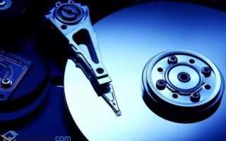 Как восстановить удаленный раздел диска компьютера или ноутбука — Starus Recovery — 2019 год