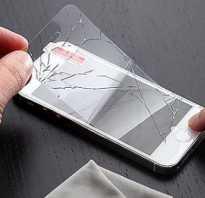 Поклейка стекол на айфон. Как приклеить защитное стекло на смартфон
