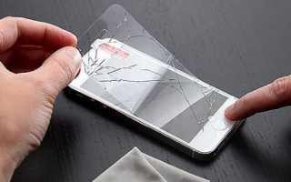 Как клеить защитное стекло на айфон 8. Как самому наклеить защитное стекло на iPhone