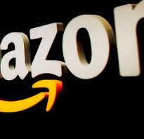 Как восстановить аккаунт Амазон?
