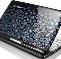 Lenovo s10 3 технические характеристики. Порты и коммуникации